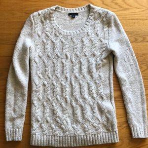 Women's Tommy Hilfiger sweater